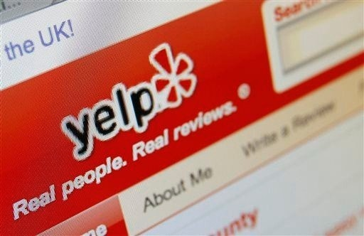 Dog owner slapped with $65K lawsuit over negative Yelp, Angie's List reviews