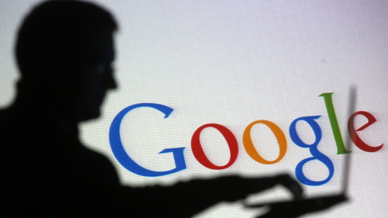 Why you should Google yourself now