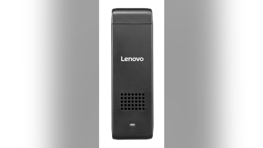 Lenovo ideacentre Stick 300