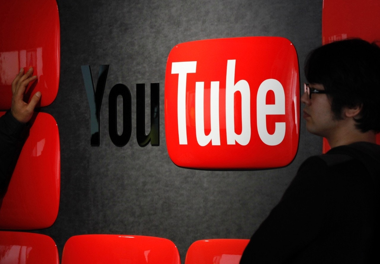 5 YouTube secrets you should try