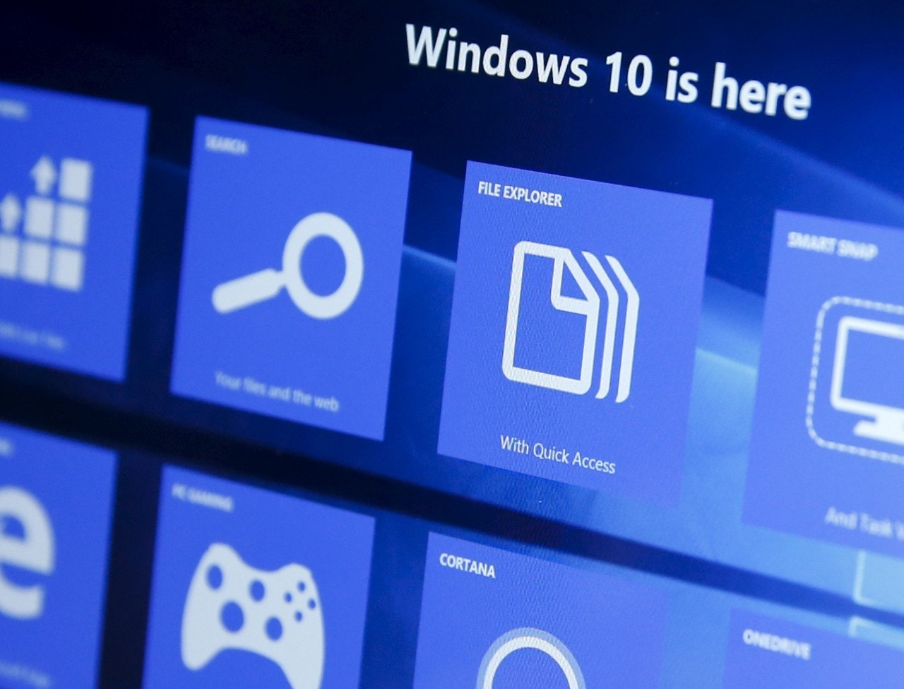 5 urgent questions about Windows 10 answered
