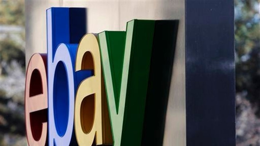 An eBay seller was forced to pay the legal fees of two customers it sued for leaving bad reviews.