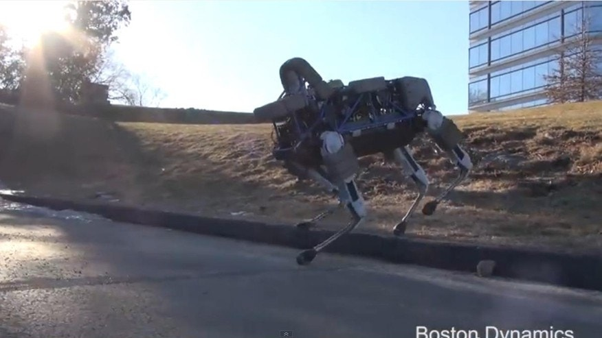 Screenshot from Boston Dynamics YouTube video.
