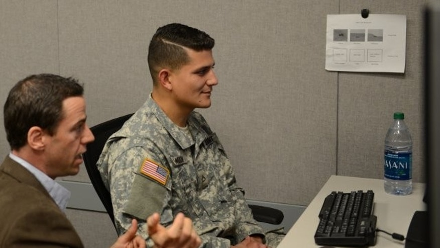 US Army touts mind-reading tech