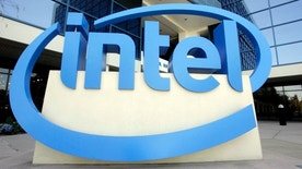 The Federal Trade Commission Wednesday, Dec. 16, 2009, is suing Intel Corp., the world's biggest chip maker, accusing the company of using its size to snuff out competition.