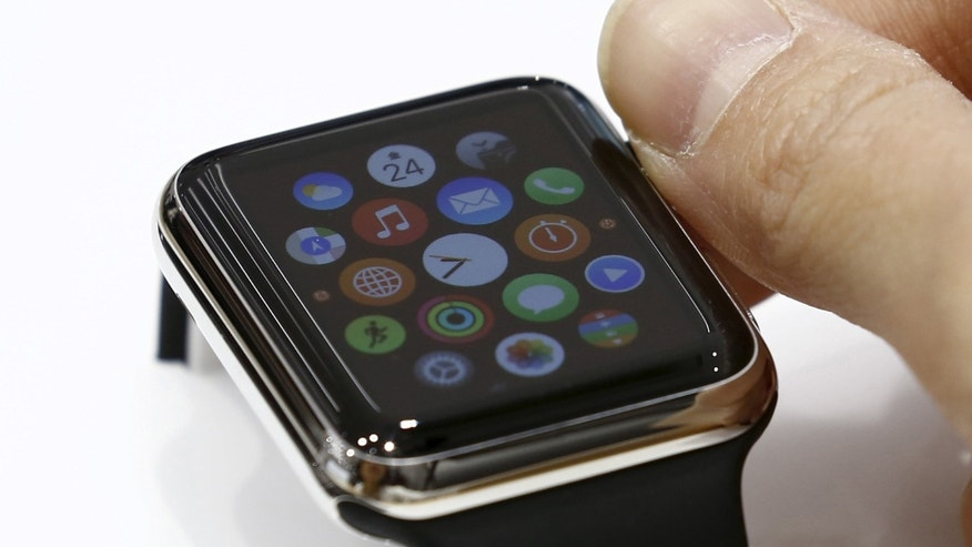 Are regulations weakening the power of medical tech on the iPhone, Apple Watch? | Fox News