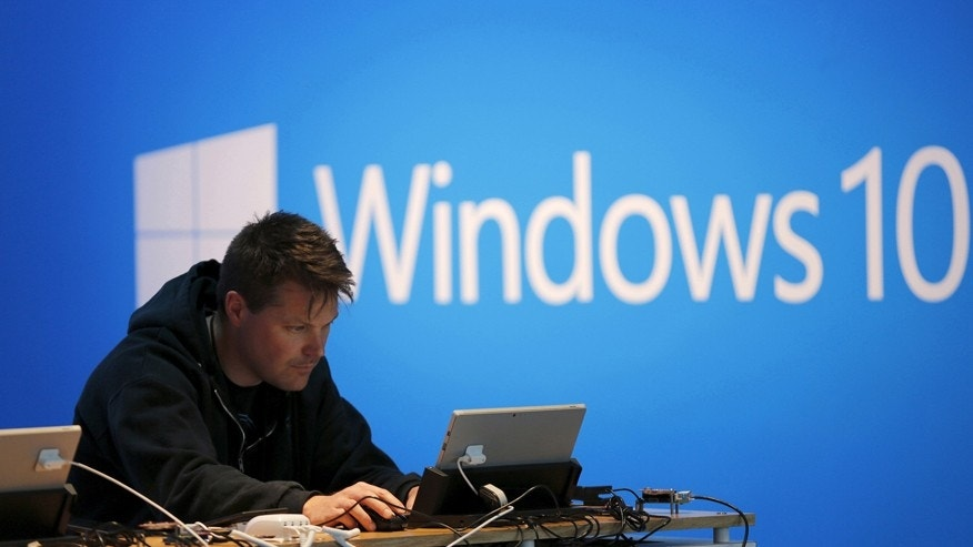 5 Windows 10 tricks you need to know