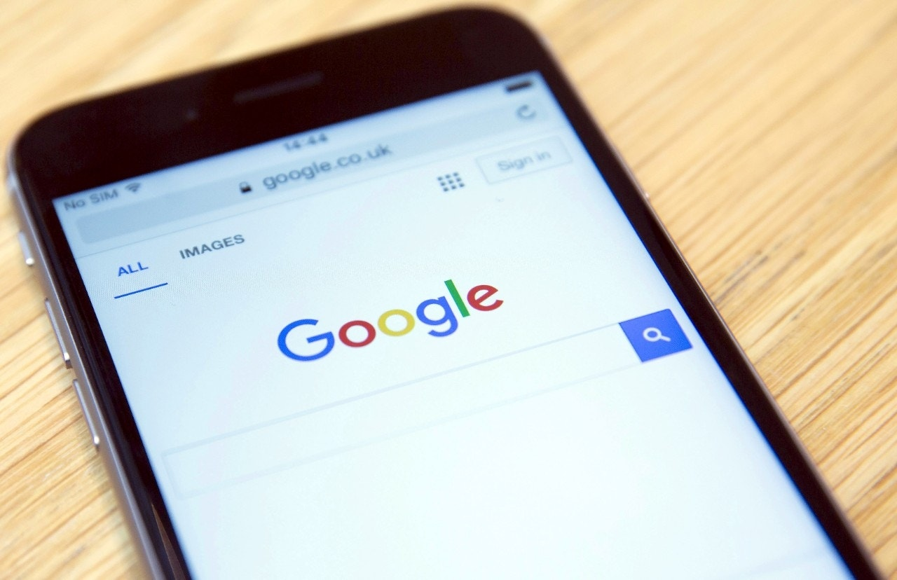 7 great Google features you probably don't use