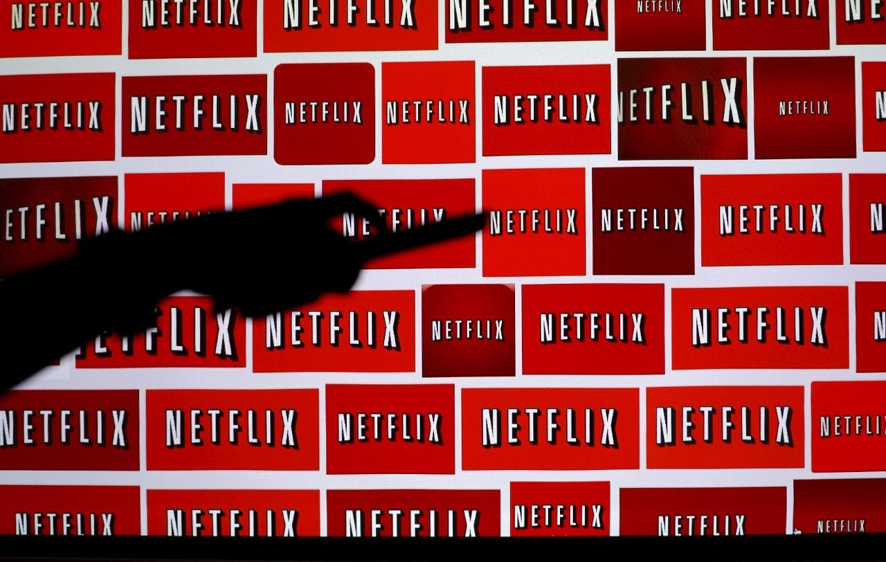 3 handy Netflix tricks you'll use time and time again
