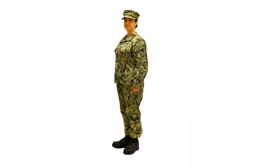 160803-N-RY232-002 