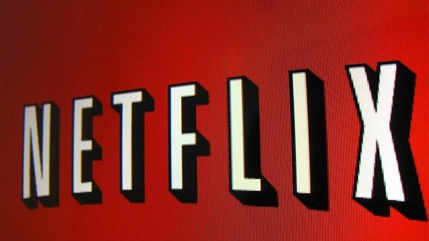 Nearly Half Of Streaming Couples Admit To 'Netflix Cheating'