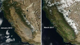 ca-drought-images
