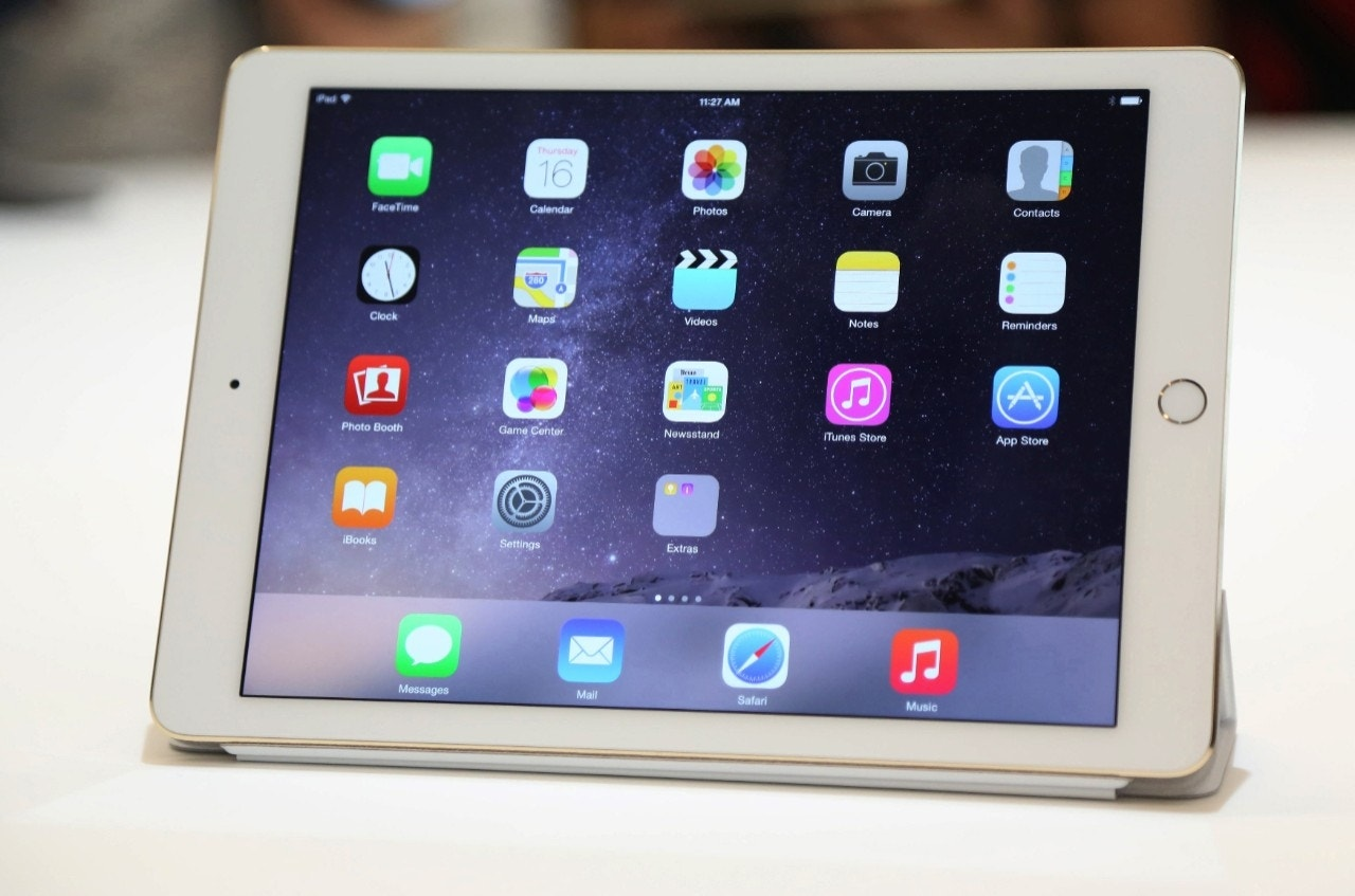 Indiana Inmates Could Receive Tablets as Part of Bold Tech Program