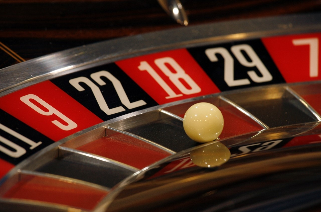 Casinos and Lottery Could Go Online in Pennsylvania