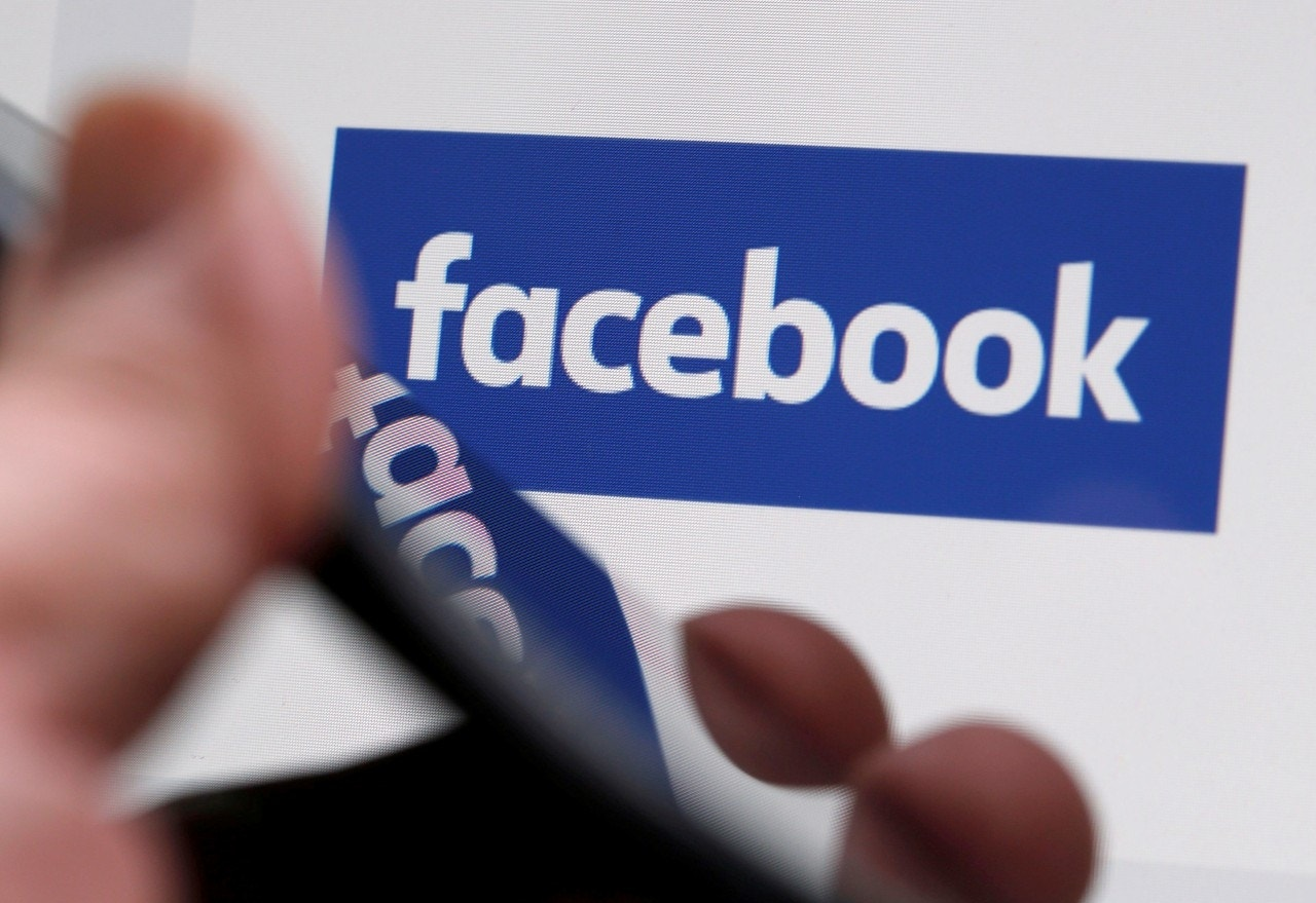 Facebook Denies Targeting Young Insecure Users To Push Ad