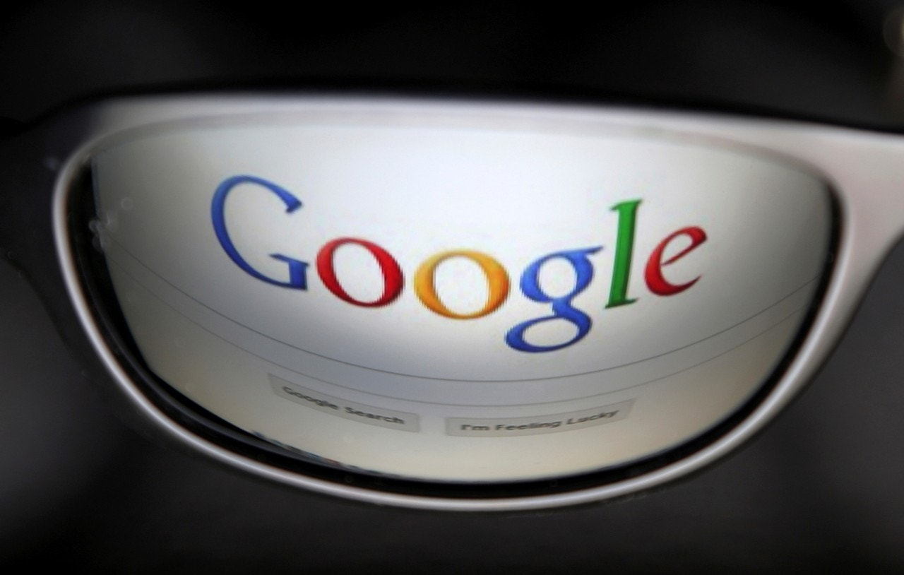 Google Wants To Help You Find A New Job Here's How How To Delete Yahoo  Search