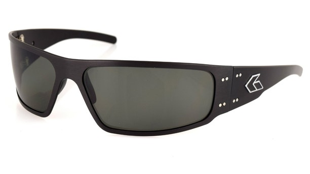 navy seal sunglasses