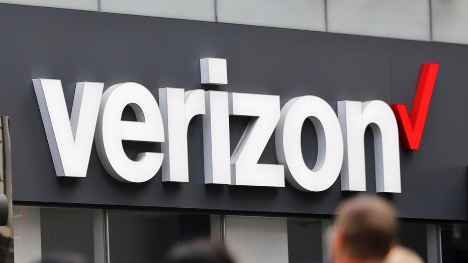 Millions of Verizon customers' records have reportedly been exposed.