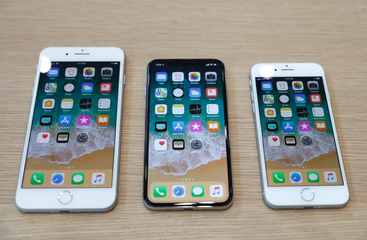 Apple iPhone 8 review roundup: What to know before you buy