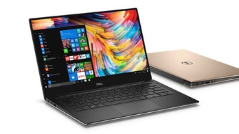 DellXPS13BlackFriday