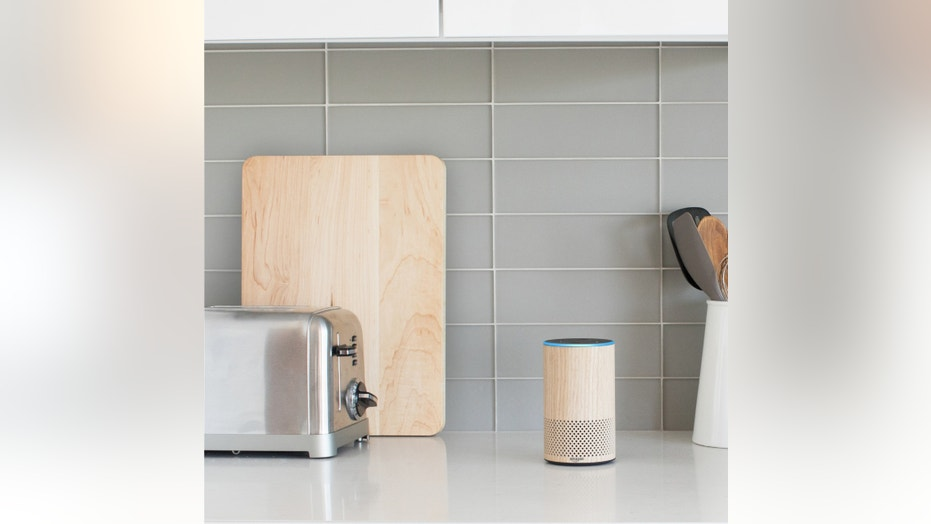 3 essential privacy settings for your Amazon Echo
