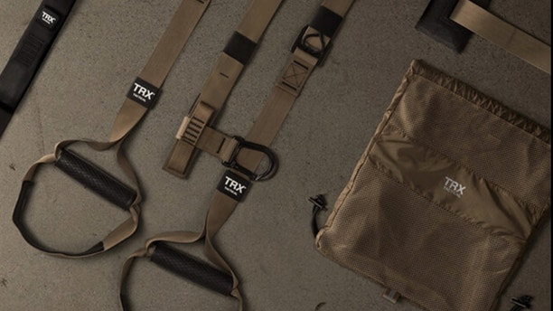 men gifts trx tactical