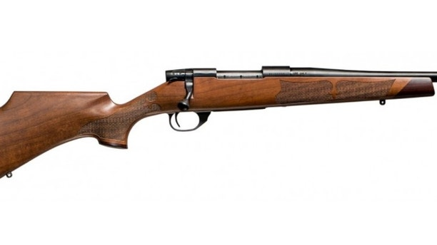women gifts - weatherby