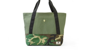 women gifts - impact tote