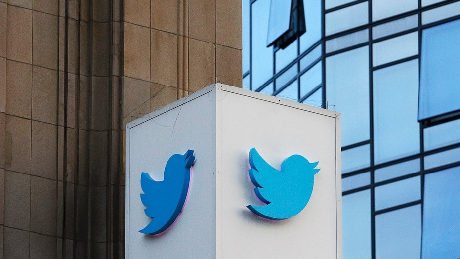Twitter has come under fire for the way that Russian bots have used the platform to advance various hashtags.