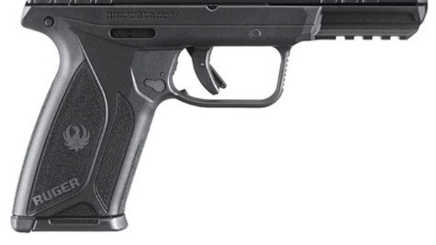 1516891548388 - SHOT 2018: 5 of the best new concealed carry weapons