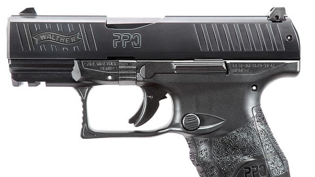 1516891680543 - SHOT 2018: 5 of the best new concealed carry weapons