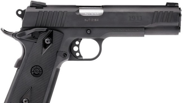 1516891964235 - SHOT 2018: 5 of the best new concealed carry weapons