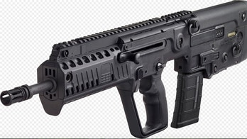 BarrieTavor