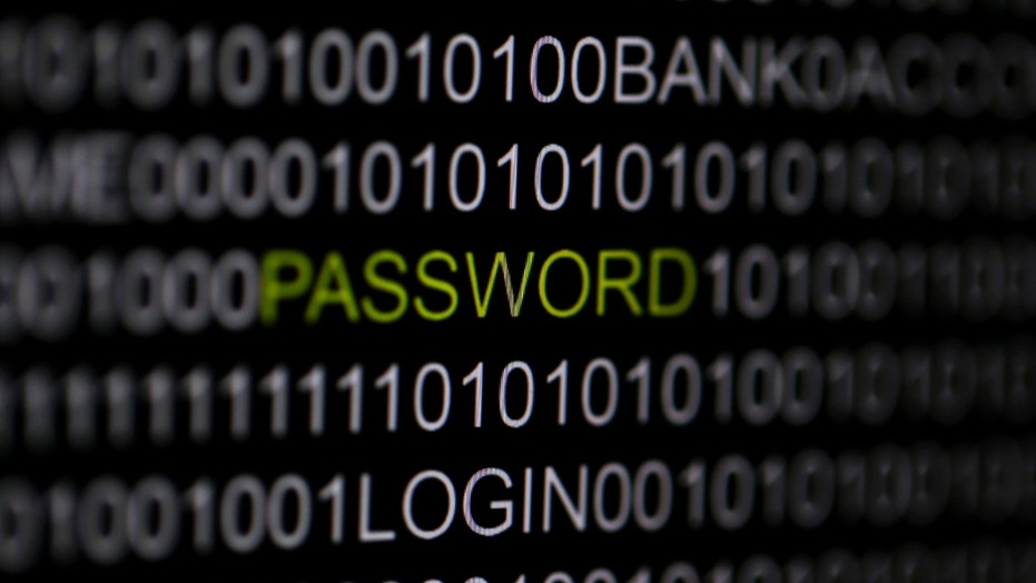 1517584539542 - Hackers using porn as bait for online scams that'steal your data and money by the second'