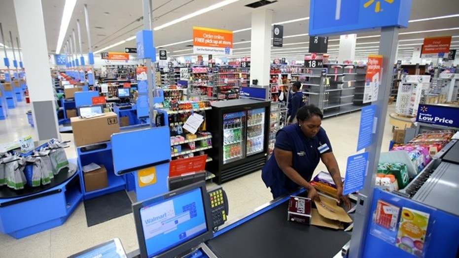 1517922357534 - Walmart Prepares for VR Shopping in the 2020s