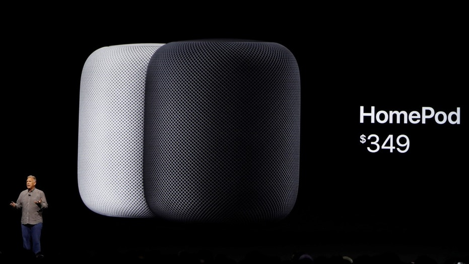 1518186256437 - As the HomePod hits stores, Apple shares tips to get the most out of it