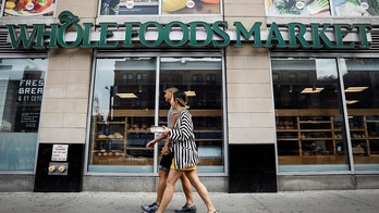 whole foods reuters