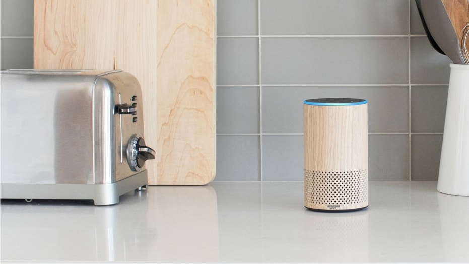 1519744709431 - The next big threat to consumer brands (Yes, Amazon's behind it)