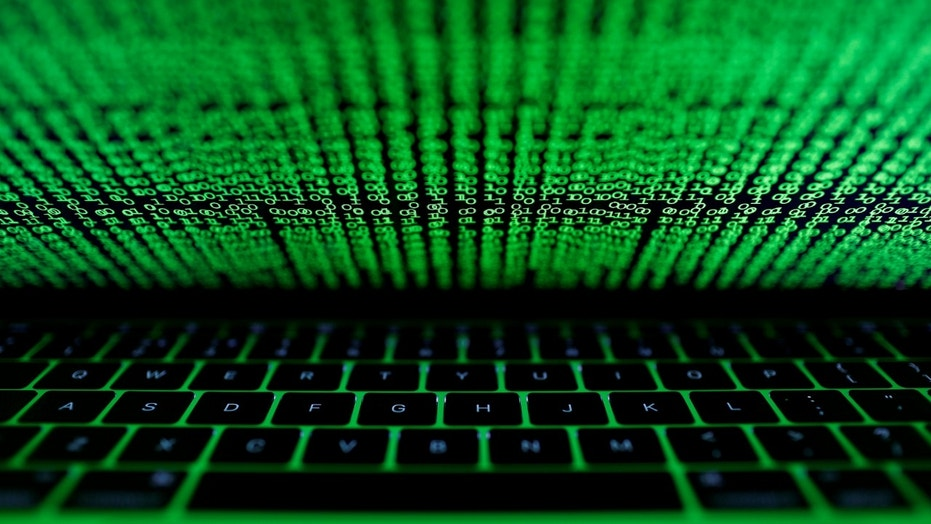 Biggest DDoS attack on record hits Github | Aspired techie