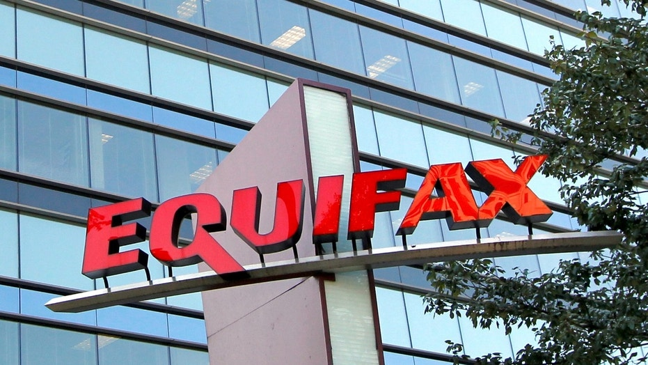 File photo - Credit reporting company Equifax Inc. corporate offices are pictured in Atlanta, Georgia, U.S., Sept. 8, 2017. (REUTERS/Tami Chappell/File Photo)