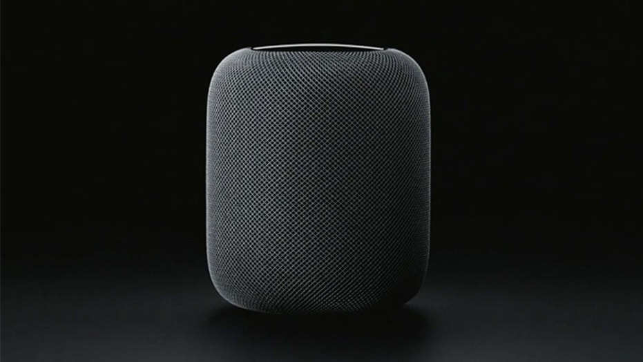1520609948534 - Could Apple already be considering a lower-priced version of the HomePod?