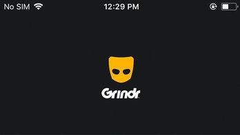 grindr1
