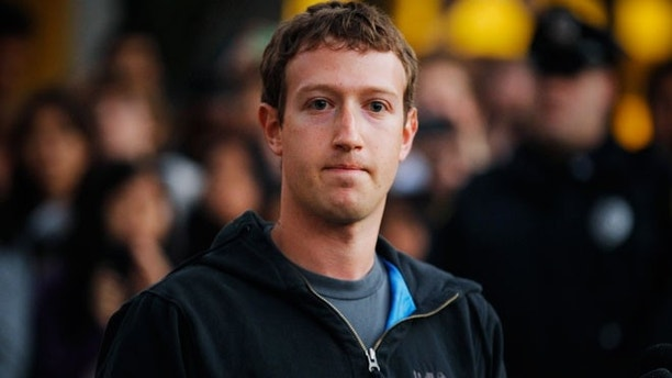 1523293764838 - Facebook reconsiders'unsafe for community' tag on pro-Trump Diamond and Silk videos after Fox & Friends appearance