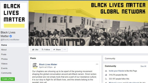 1523368861271 - Popular Black Lives Matter Facebook page exposed as fraud