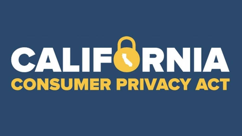 1523869217995 - Facebook stops fighting California Privacy Act