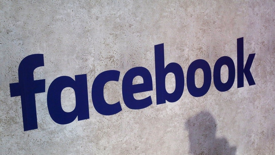 According to the latest reports, Facebook is looking to launch its speakers overseas first amid the considerable scrutiny and controversy the company is facing back home regarding data security and user privacy. (AP Foto/Thibault Camus) (Copyright 2017 The Associated Press. All rights reserved.)