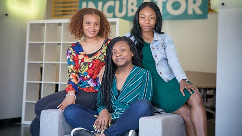 DC Students Make Finals for NASA Contest Then Face Racial Attacks Online