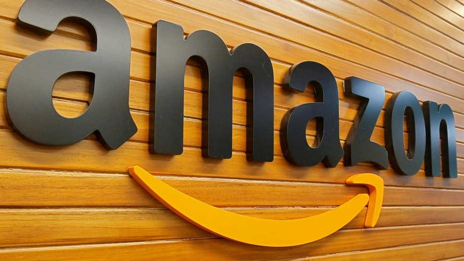 A security flaw in Amazon-owned security firm Ring allows people to spy on you.