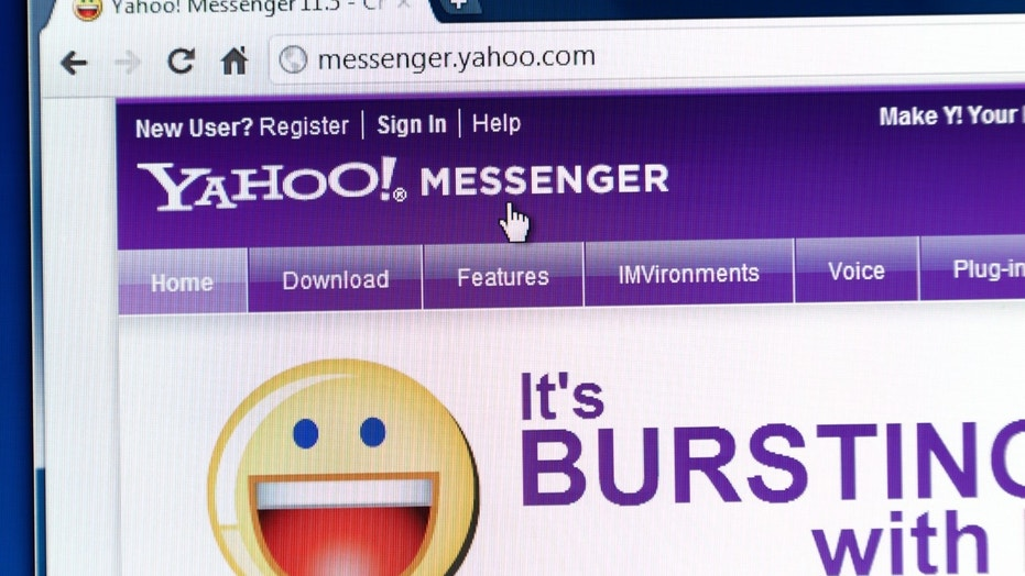 One of the web's very first messaging tools, Yahoo Messenger, is being shut down on July 17.
