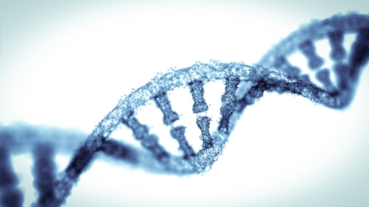 Futuristic gene-editing technology may cause cancer
